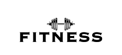 Guaranteed Fitness