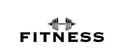 guaranteed fitness logo